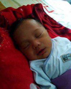 Aqiqah untuk Bayi Yang Keguguran