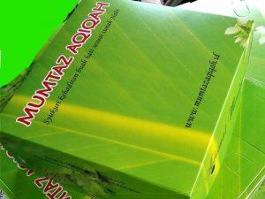 Daftar Harga Paket Mumtaz Aqiqah