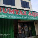 AQIQAH JAKARTA PROFESIONAL DAN BERPENGALAMAN