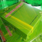 Paket catering aqiqah Jakarta bebas ongkos kirim